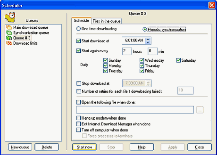 IDM 2020 Serial Key With Crack Full Free Download