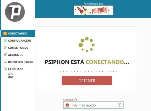 Psiphon Pro 2020 Crack  With License Key Full Free Download