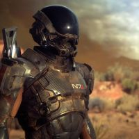 Mass Effect Andromeda Crack With License Key Free Download
