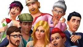 Sims4 Keyge With License Key Free Download