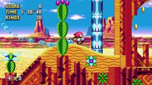 Sonic Mania 2020 Crack With Product Key Free Download