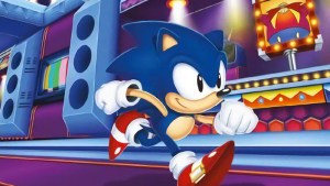 Sonic Mania 2020 Crack With Product Key Download Free Game