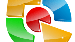 HitmanPro 2020 License With Product Key Free Download