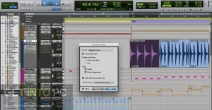 AVID Pro Tools 2020 Crack With Serial Key Full Download