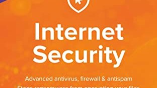 Avast Internet Security License key 2020 Activation Key Free Download