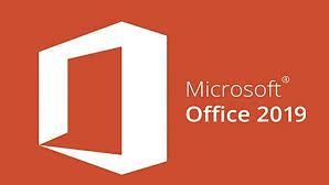 Microsoft Office 2020 Crack ISO Product Key Free Download