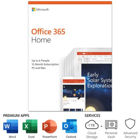 Microsoft Office 2020 Crack With Torrent Key Free Download