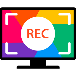 Movavi Screen Recorder 2020 CrackWith Activation Key Free Download