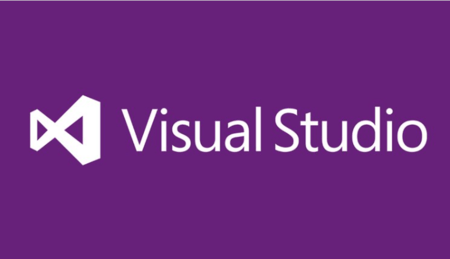 Visual Studio Serial Key