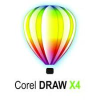 Corel Draw x4 keygen