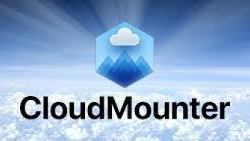 CloudMounter Crack