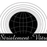 L'ASSOCIATION « SÉRIALEMENT VÔTRE »