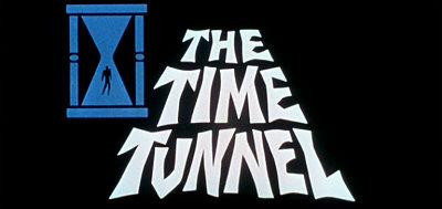 timetunnelv1003