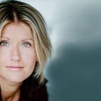 Les Belles Voix du Doublage Laura Préjean nous raconte....
