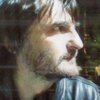 Notre troisième invité du débat Femmes flic : le réalisateur Gérard Cuq