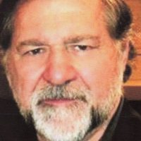 Second débat séries : Pierre Santini ou 50 ans de séries télévisées
