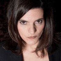 Débat Batman : invitée Chantal Baroin