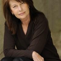 Invitée du débat séries de 16H : Claire Nadeau