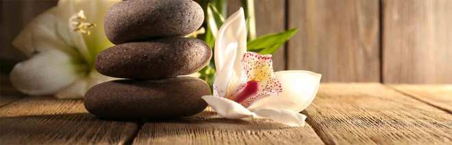 in-store-wellness-spa