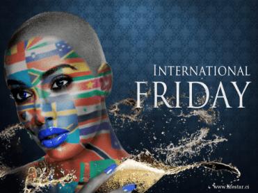 Chaque semaine sur Babi, on mousse, Abidjan, Event, Serialfoodie