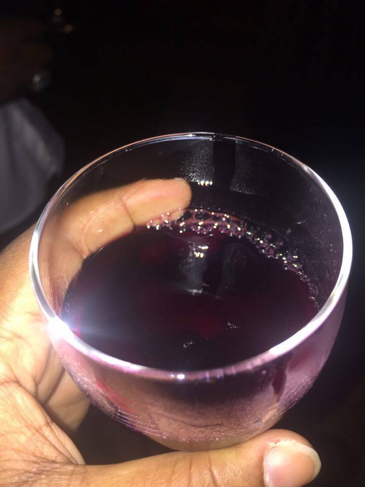 lancement officiel du beaujolais nouveau, sodirep, sofitel hôtel ivoire; abidjan, vin, serialfoodie