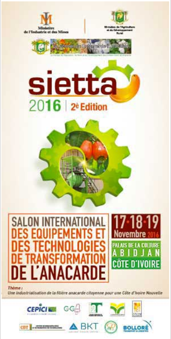 Sur Abidjan / semaine du 14 au 30 novembre, serialfoodie, Abidjan, Events