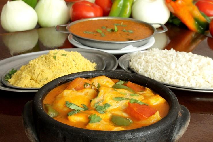 4 restaurants où manger à moins de 10000 FCFA au Plateau, Abidjan, serialfoofdie, restaurants