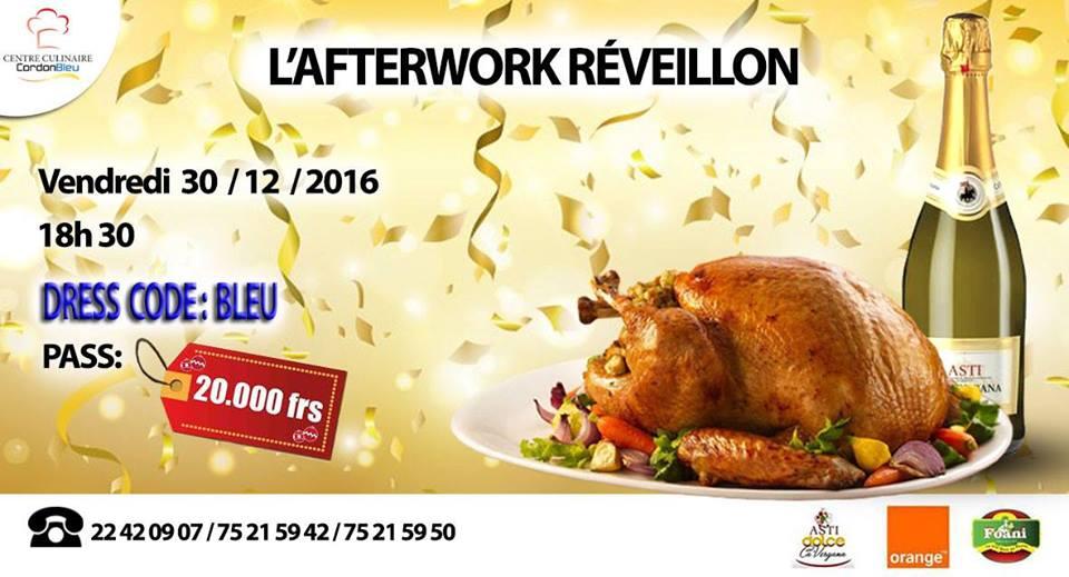 on fait quoi le 31 décembre à Abidjan, serialfoodie, blog, blogueuse, critique culinaire, evenements, Abidjan, côte d'ivoire, tourisme, saint sylvestre, 2016