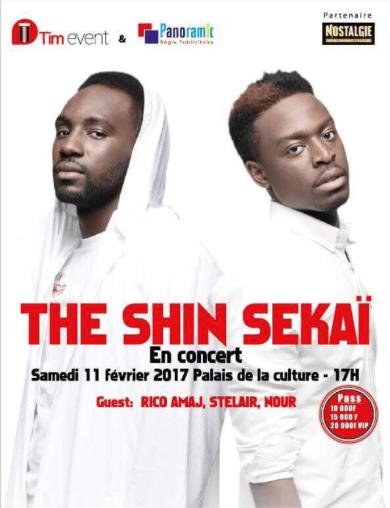 Sur Abidjan du 1er au 28 fevrier, serialfoodie, abidjan, côte d'ivoire, event, critique culinaire