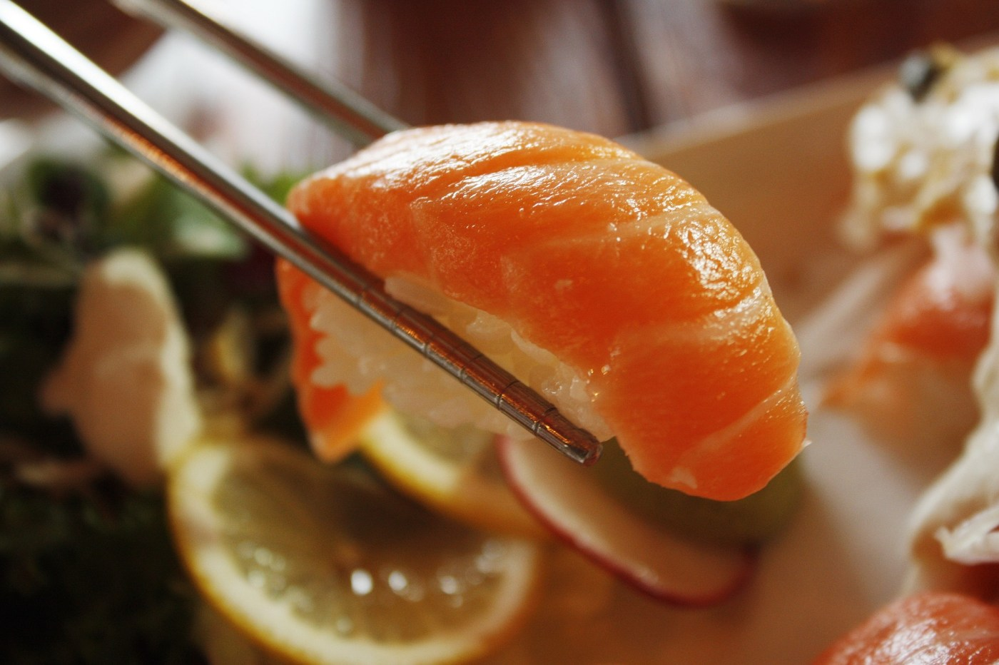 oishi sushi abidjan, cuisine japonaise, abidjan, serialfoodie, blog, blogger, foodie, food, critique cullinaire, côte d'ivoire