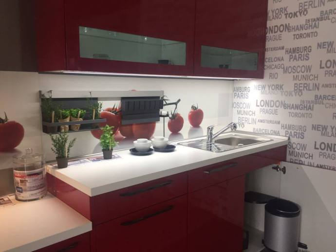 ixina, ixinaci, serialfoodie, food, foodie, blogger, cuisine, Abidjan, côte d'ivoire