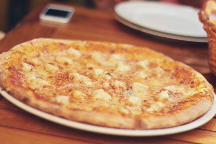 Les meilleures Pizzerias sur Abidjan blog, blogger, food, foodie, classement, abidjan, côte d'ivoire, les meilleurs par serialfoodie, serialfoodie, critique culinaire, 2017