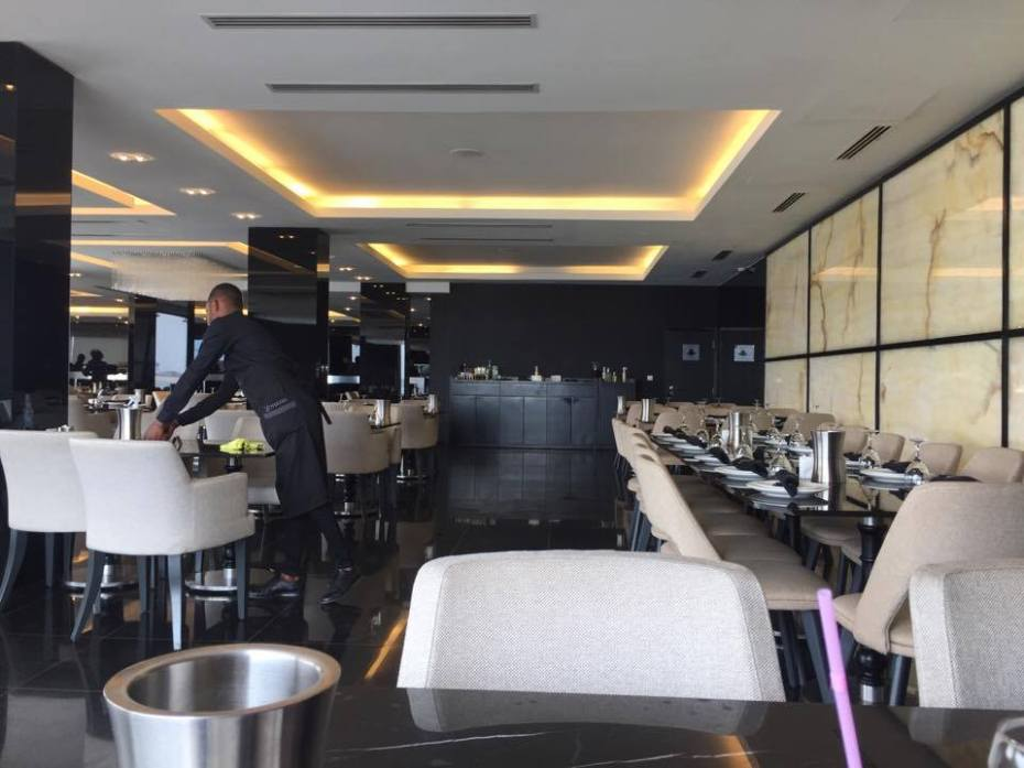 2 restaurants avec du style et un menu pas à la hauteur, restauration, abidjan,, la terrasse, meat'in, serialfoodie, blogueuse, critique culinaire, Abidjan Côte d'Ivoire