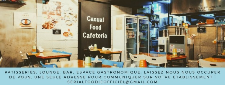 serialfoodie, blog, blogger, food, foodie, restaurants, bar, lounge, espace gastronomique , abidjan, côte d'ivoire, contact