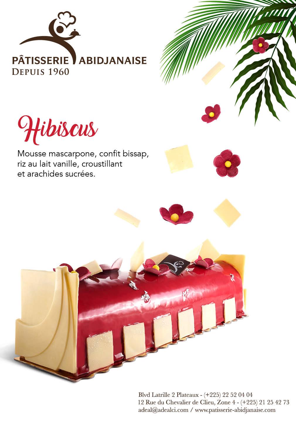 Idées gourmandes fêtes de fin d'année sur Abidjan : Quelles bûches choisir ?, serialfoodie, bûches de noel, abidjan, cote d'ivoire