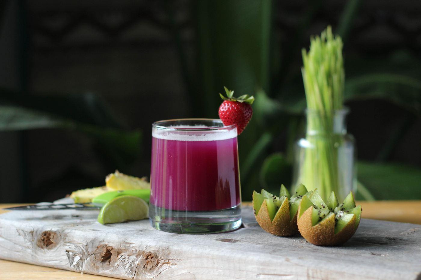 Top 3 des boissons pour lesquelles je craque sur Abidjan, serialfoodie, blog, blogger, review, Afrique, cote d'ivoire, abidjan, tourisme, trip, tripadvisor, trip in africa