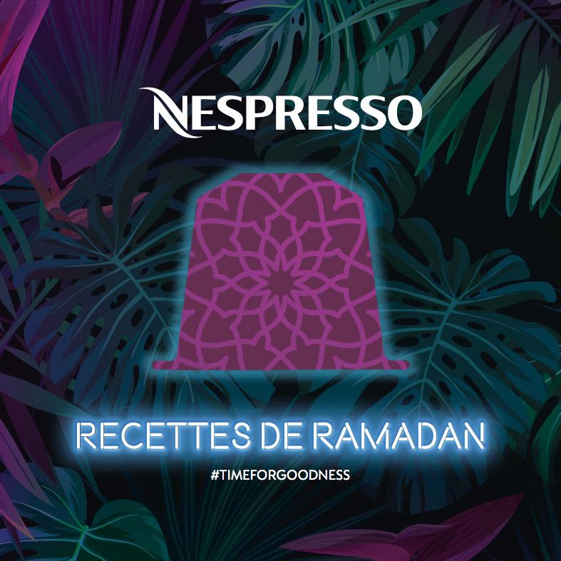 5 recettes classiques à base de café à partager durant le Ramadan, serial foodie, critique culinaire, critique restaurant, Abidjan, cote d'ivoire, tripadvisor, petit futé, tourisme, tripinafrica,