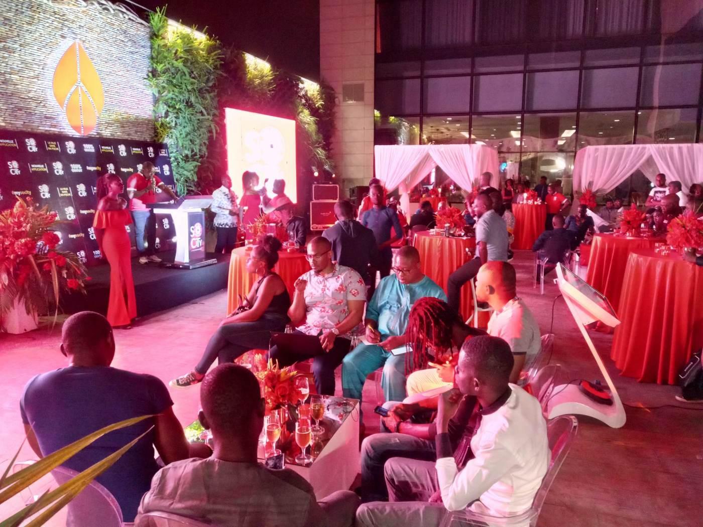 Socity de Solibra, un autre regard sur Abidjan, abidjan, cote d'ivoire, serialfoodie