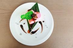 Itinéraire Gourmand 2018 saveur le Banco Azalaï Hôtel Abidjan, Nespresso cote d'ivoire, evenement gastronomique, serial foodie, afroepicurien webzine, abidjan, cote d'ivoire
