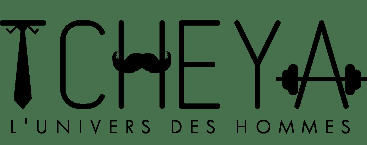 Les partenaires de Itinéraire Gourmand 2018, tcheya, serialfoodie, nespresso cote d'ivoire
