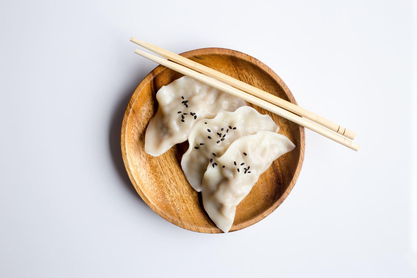 Cuisine vietnamienne à Abidjan, KESAKO ?, Abidjan, Côte d'Ivoire, Serialfoodie