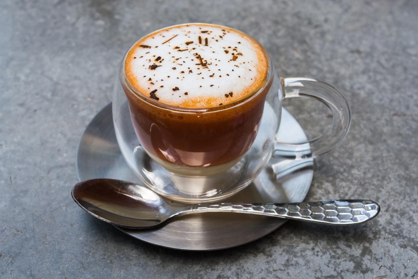 Café à Abidjan, kézako?,serial foodie, afroepicurien, abidjan, cote d'ivoire, café abidjan