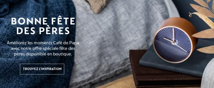 Fête des pères 2021, Nespresso , serialfoodie, blog, critique gastronomique, foodie, cafe nespresso, abidjan, cote d'ivoire