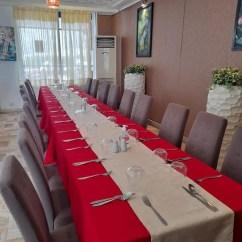 Brunch à Abidjan : Delhi Darbar, restaurant indien, brunch, serialfoodie, critique culinaire, abidjan, cote d'ivoire