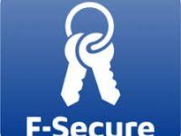 F-Secure KEY 4.9.58 Crack