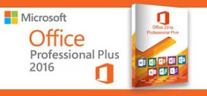 Microsoft Office Professional Plus 16.0.4639.1000 Latest Crack