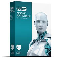 ESET NOD32 2018 11.1.54.0 Crack