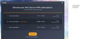 AVG Secure VPN 1.4.659 Crack