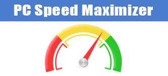 Avanquest PC Speed Maximizer 5.0.2 Crack