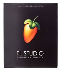 FL Studio 20.0.2.477 Crack